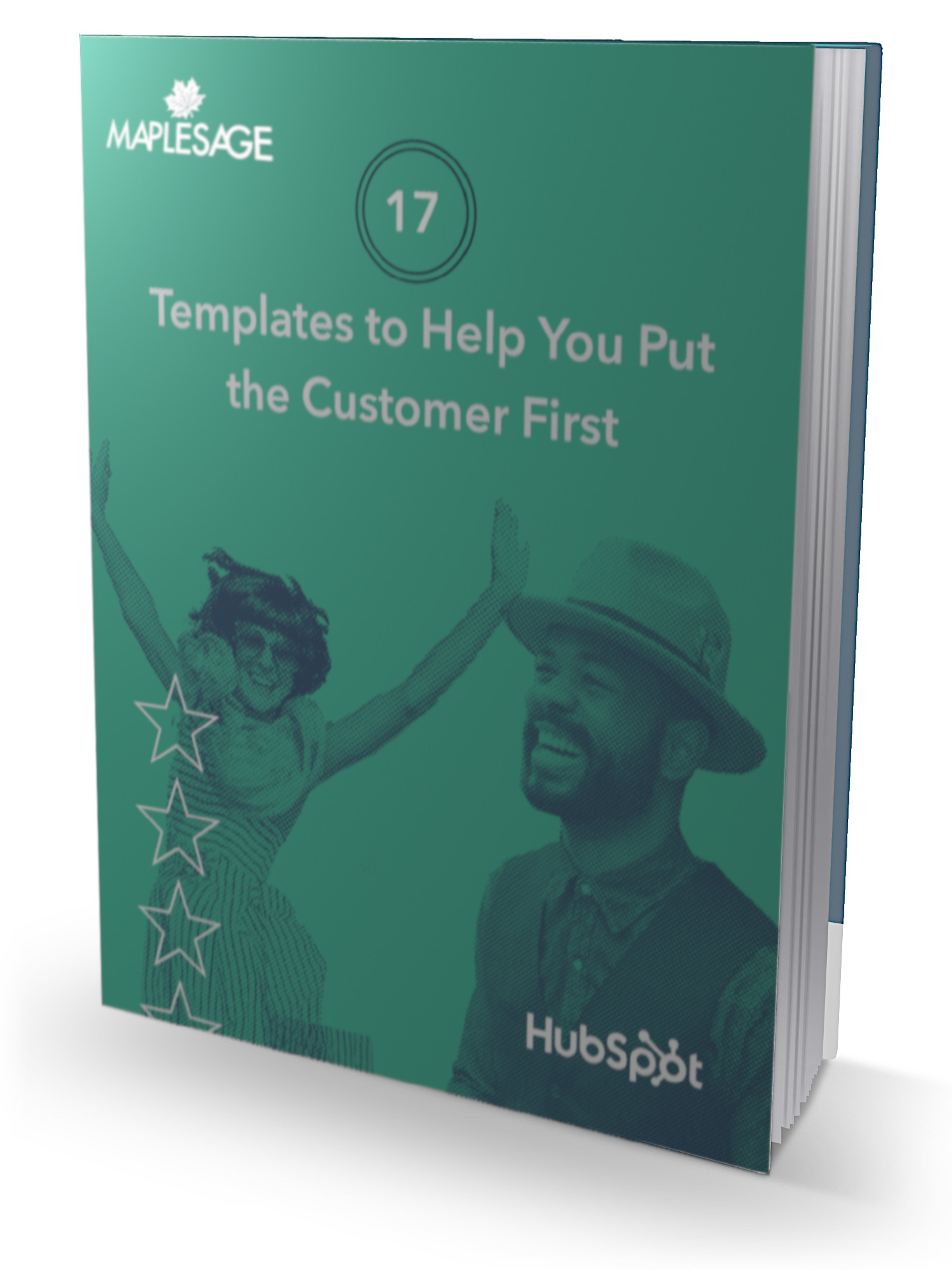 customer-first-templates-1-1