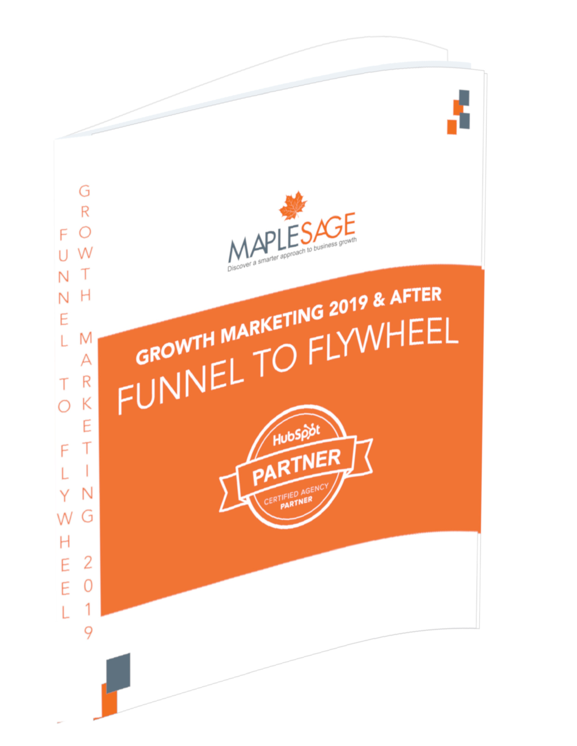 Funnel to Flywheel Cover