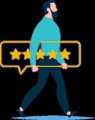 customer-loyalty-tab