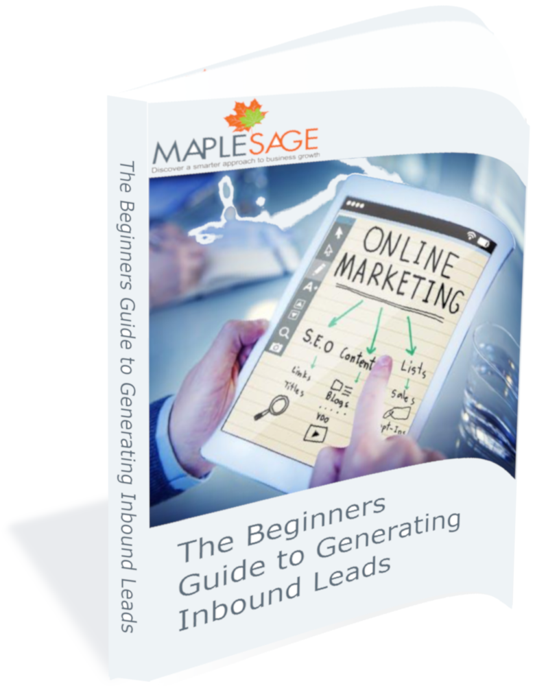 Inbound Leads Image Coverr-22