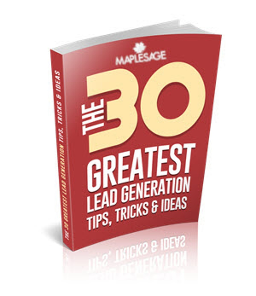 lead-generation-ebook-cover-1