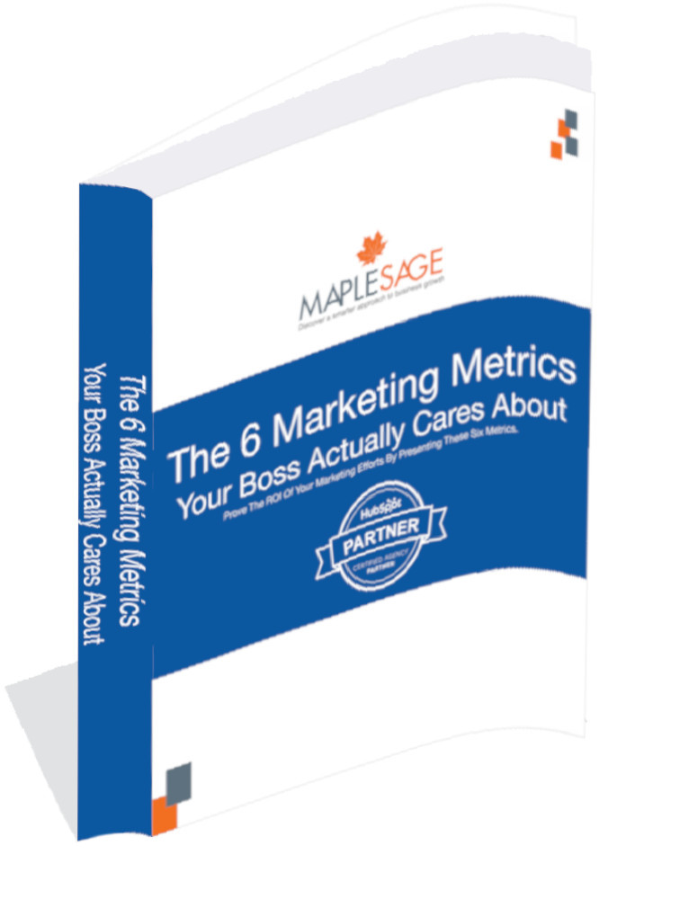 marketing meterics cover 1-1