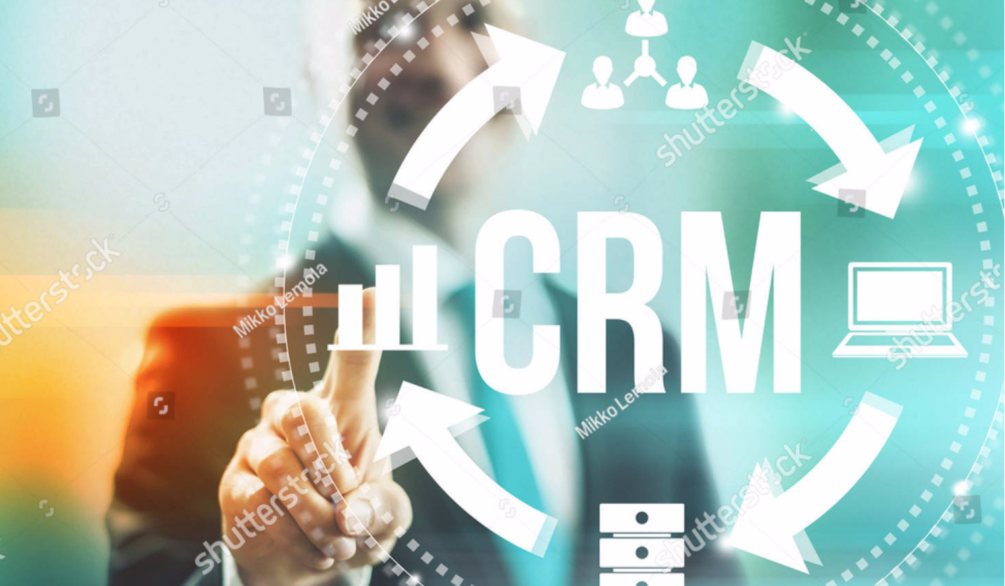 customer-relationship-management-concept-man-selecting-crm-159960029-1500x11013