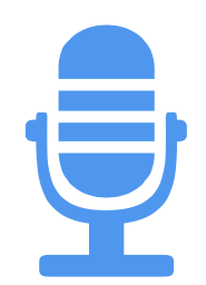 Personalize Your Voice