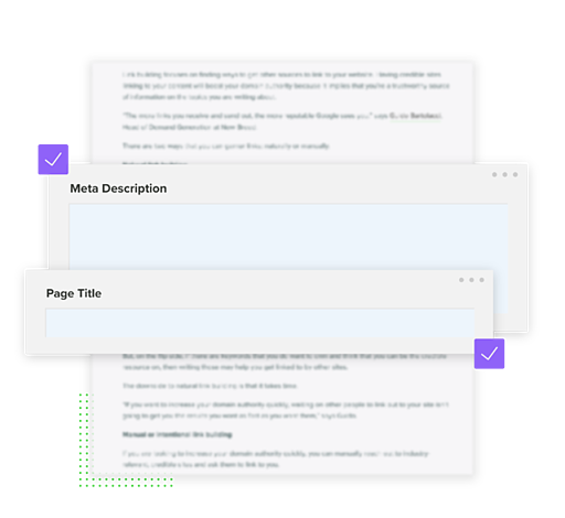 u4m-slider-tabs-1024x940-seo-on page optimization258a